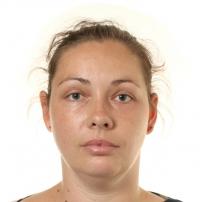 Елена Лунина аватар