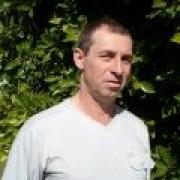 Владимир Гулый