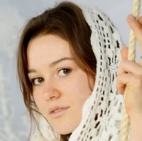 Кошель Анастасия аватар