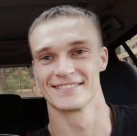 Роман Попов аватар