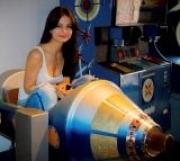 Ольга Калинина аватар