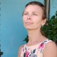 Елена Деменцева