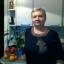 Наталья (Казахстан, Алматы) Жук